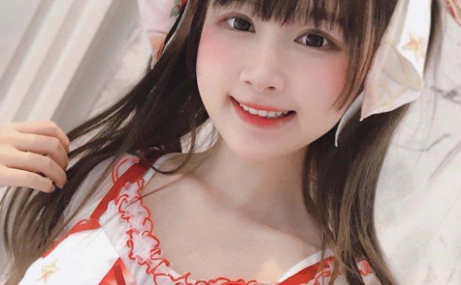矮乐多Aliga-草莓lolita