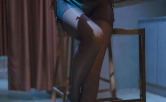 木花琳琳是勇者Vol.5-SUPER BUNNY GIRL SEX「31P+1V 628M」