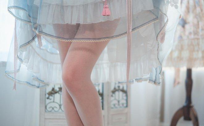 木花琳琳是勇者Vol.9-ザルワラの仙女「16P 98M」
