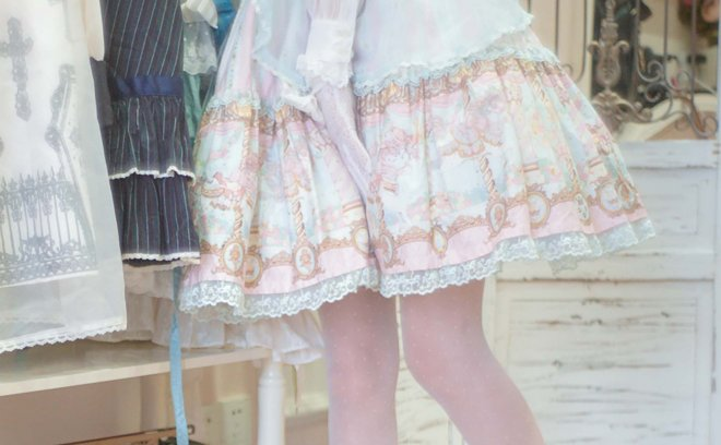 木花琳琳是勇者Vol.11-lolita「28P+2V 502M」