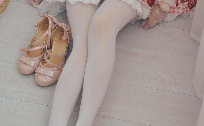 木花琳琳是勇者Vol.15-白丝草莓兔「25P+2V 309M」